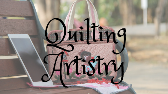 Quilting – More Than A Bedspread