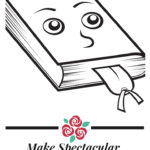 How To Make Spectacular Bookmarks