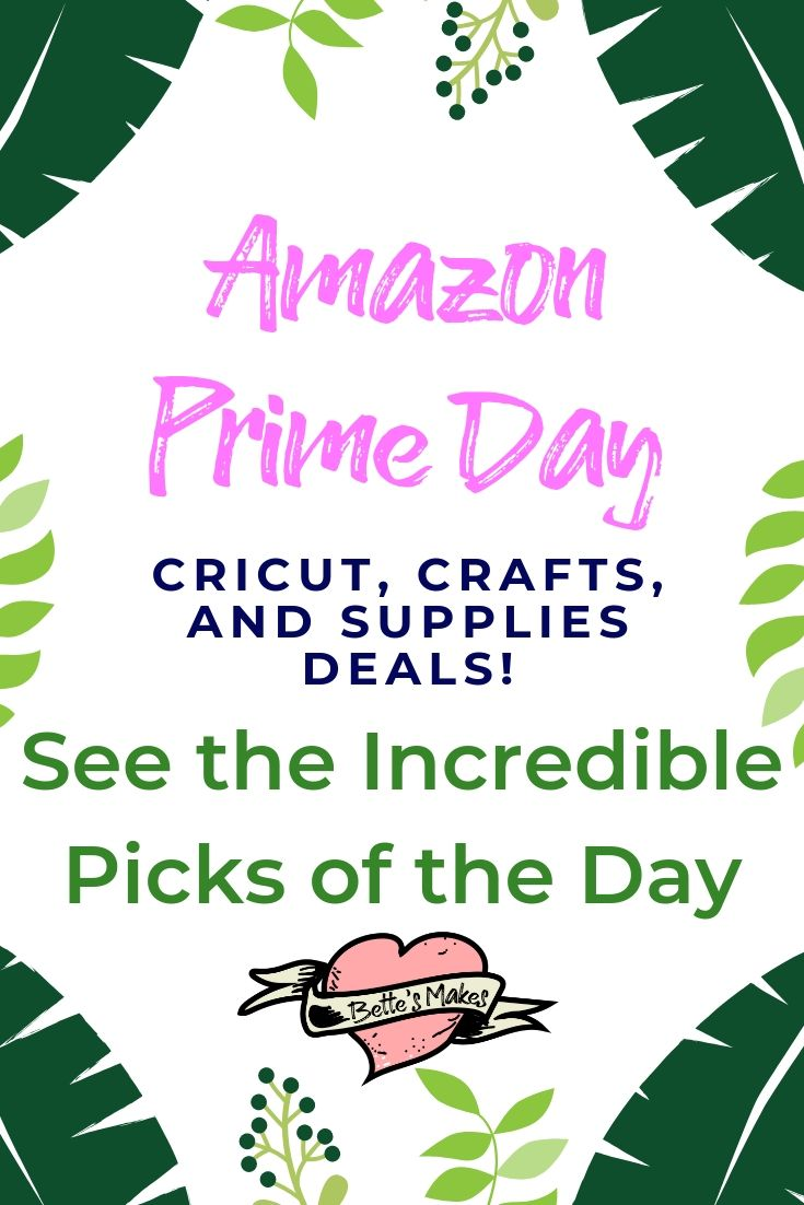 Amazon Prime Day Deals 2