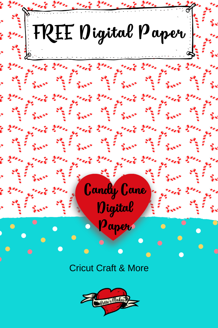 Candy Canes! FREE download - get the PNG file 12