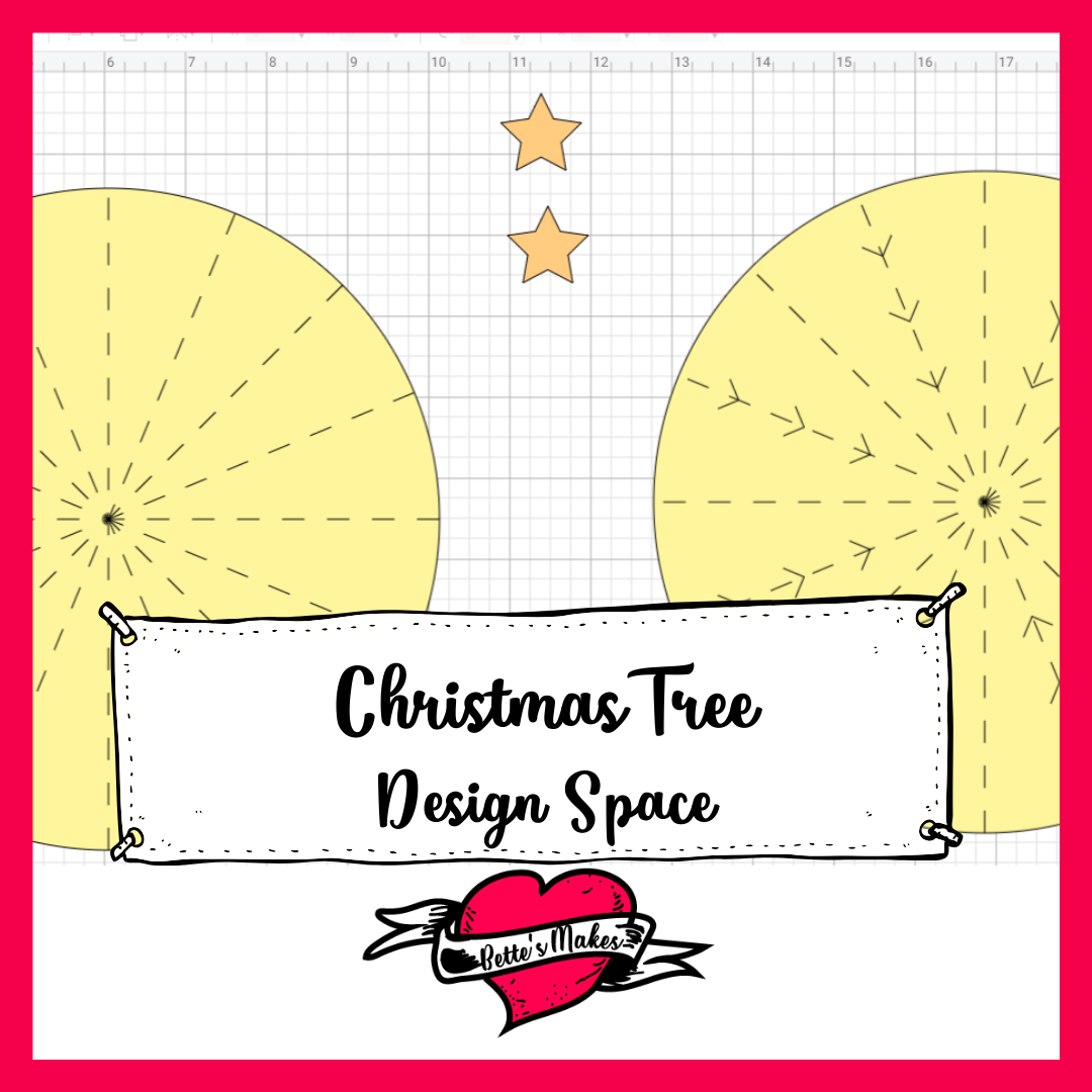 Design Space Adjustments