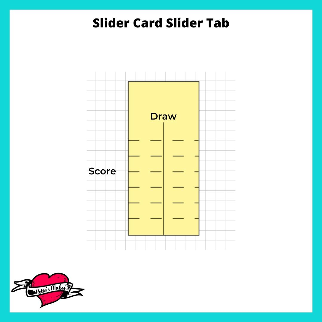 Slider Card Slider Tab