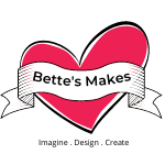 Bettes Makes